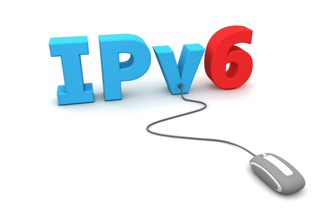 ipv6ネイティブ接続の現状と弊害 トラブル パソコントラブル119 株式