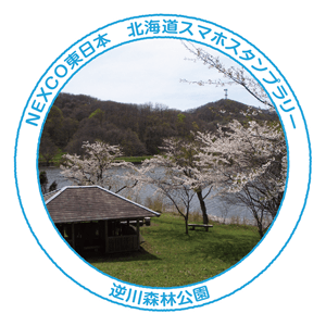 17_逆川森林公園