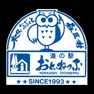 23_おといねっぷ
